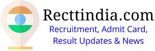 Recttindia.com